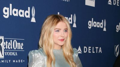 Chloe Grace Moretz opposes age limit for LGBTQ education