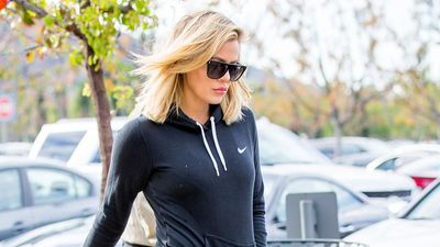 Khloe Kardashian has realised her 'value and worth'