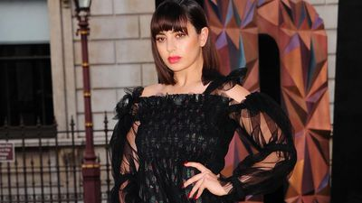 Charli XCX promises new music for next five months