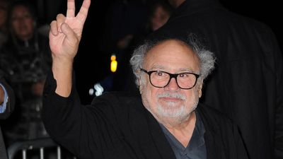 Over 27,000 people want Danny Devito to be the new Wolverine!