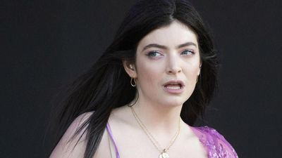 Lorde says third album is coming