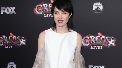 Carly Rae Jepsen is 'addicted' to Instagram.