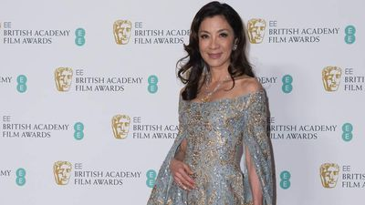 Michelle Yeoh in talks for Gold Mountain