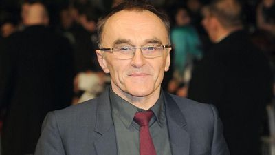 Danny Boyle: Ed Sheeran wasn't my first choice for Yesterday