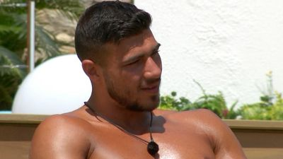 Love Island's Tommy Fury to ask Molly-Mae Hague to be his girlfriend
