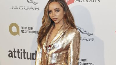 Jade Thirlwall splits from Jed Elliot
