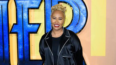 Emeli Sande changed name due to Adele Brits confusion
