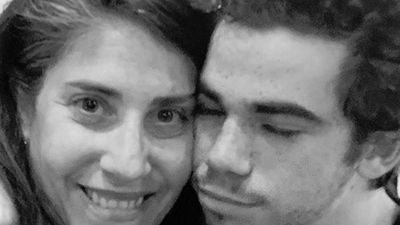 Cameron Boyce's mother shares touching tribute