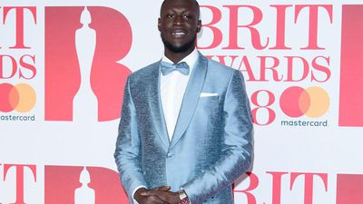 Stormzy offers Cambridge scholarship to two more students