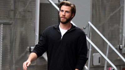 Liam Hemsworth moving home to Australia?