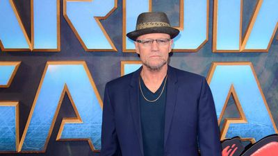 Michael Rooker joins Fast and the Furious 9