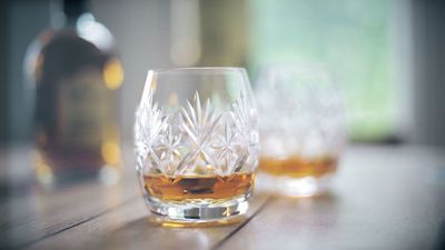 The Mesmerising Journey Whisky Takes from Barley to Barrel