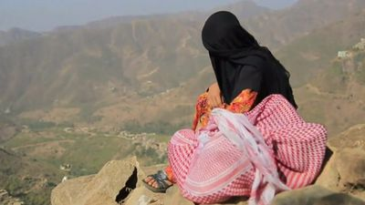 The hidden victims of the Yemen war