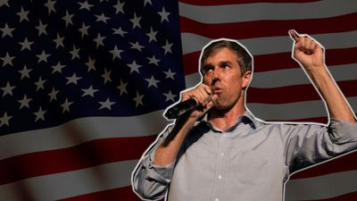 Who is Beto O'Rourke?