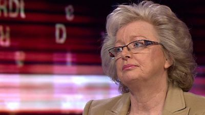Birmingham pub bombings cover-up claim
