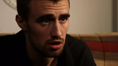 'Jihadi Jack' tells BBC 'I was enemy of Britain'