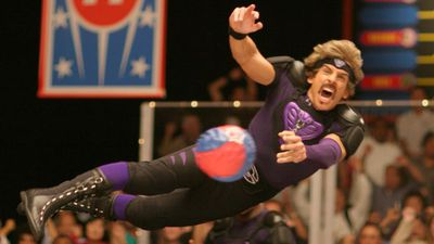 Does dodgeball really encourage bullying?