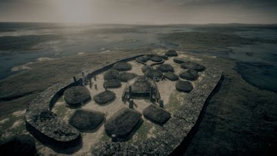 Britain's Ancient Capital: Secrets of Orkney - Episode 3