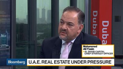 Bloomberg Markets: Middle East - What We Know About Middle East Earnings Season So Far