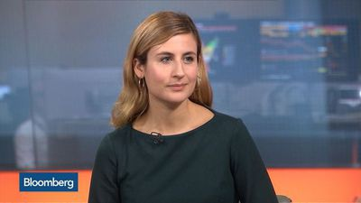 Bloomberg Markets: European Open - JPMorgan's Azzarello Sees Oil Prices Coming Down Long-Term