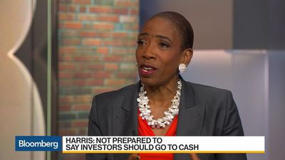 Bloomberg Daybreak: Americas - How Morgan Stanley Builds the Next Generation of Corporate Leaders