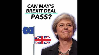 May's Math Problem