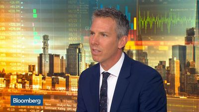 How Headwaters Volatility's CIO Is Trading the QQQ