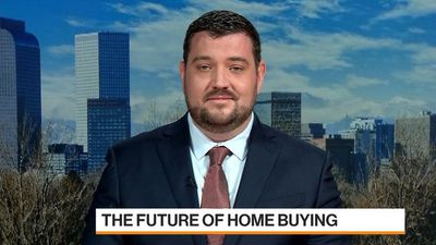 How Redefy Is Disrupting the Real Estate Market