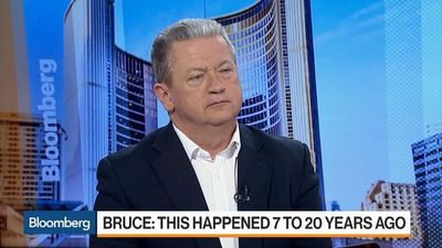Bloomberg Markets - SNC-Lavalin May Cut More Jobs in Canada Amid Legal Fight, CEO Says