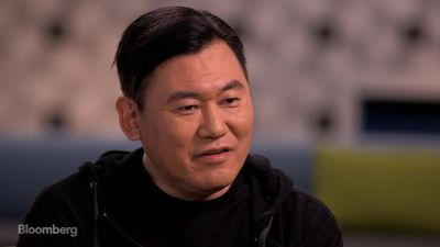 Rakuten CEO Hiroshi Mikitani on Competition With Amazon