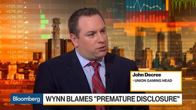 Watch Oil Prices Poised to Move Higher, Vitol CEO Says
