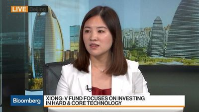Opportunities in China's Private Equity Market