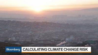 Bloomberg Markets - How Municipal Bonds Are Bracing for Climate Change