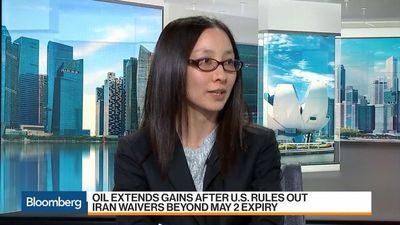 Bloomberg Markets: Asia - Why Westpac's Cheung Is Avoiding the Indian Rupee