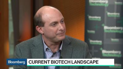 How Venture Capital is Investing in Gene Therapy