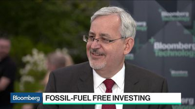 Trillium CEO Patsky on ESG Investing, Tesla Sustainability Report