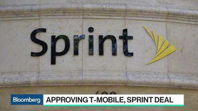 Boost Mobile Founder Weighs In on T-Mobile's Planned Sprint Takeover