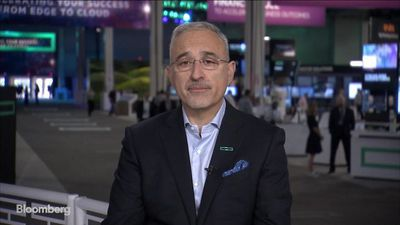 HPE CEO Says All Products Will Be Available Through Subscriptions By 2022