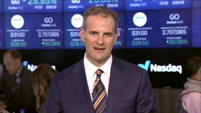 Grocery Outlet Plans to Pay Off Debt and Grow Stores With IPO Funding, CEO Says