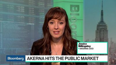 Federal-State Fight Over Cannabis Legalization Likely to End, Akerna CEO Says