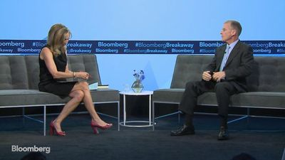 In Conversation With Gen. Stanley McChrystal