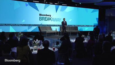 Bloomberg Intelligence Presents: What Every CEO Should Know About H-1B