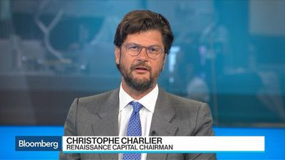 Fed Dovishness Is Good for Emerging Capital Markets, Says Renaissance Capital Chairman