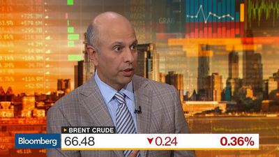 Downturn in Industrial Growth Is Continuing, Says ECRI's COO