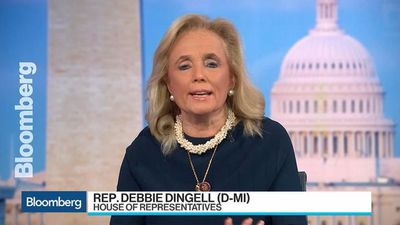 Rep. Dingell: We Need to Remember Who We Are as Americans