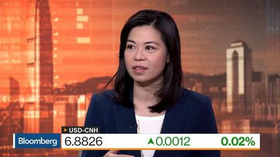 U.S., China Will Continue to Talk With Lengthy Negotiations, Says StanChart's Liu