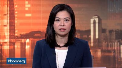 Valuations in China Bonds Has Become Quite Attractive, Says StanChart's Liu