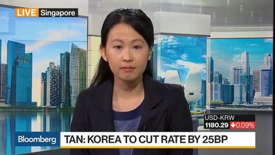 Bank Indonesia Likely to Cut Interest Rates: ANZ's Tan