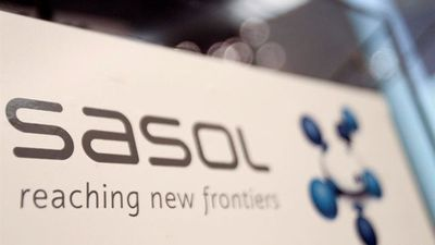 Sasol Delays Earnings Report for a Month