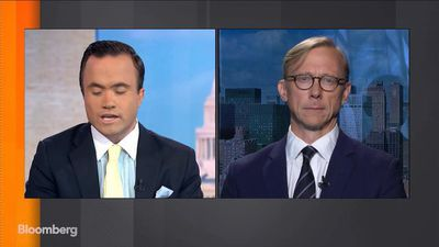 Brian Hook Says Iran is the Principal Driver of Instability in the Middle East